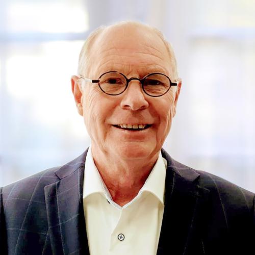 Gerrit van de Streek