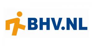 BHV>NL