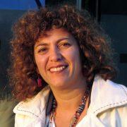 Johara Boukaa